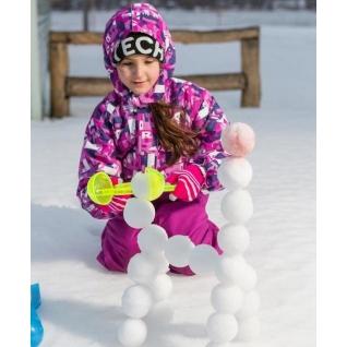 Снежколеп 34 см