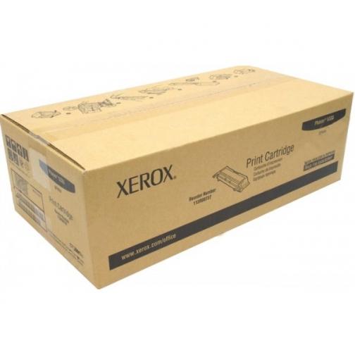Картридж 113R00737 для Xerox Phaser 5335 (чёрный, 10000 стр.) 1282-01 852488 1