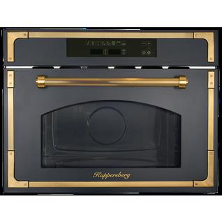 Микроволновая печь RMW 969 ANT KUPPERSBERG