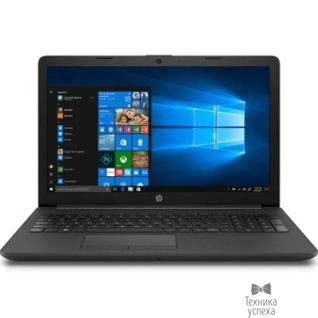 "Hp HP 255 G8 2M9P2EA Dark Ash Silver 15.6"" FHD Athlon 3150U/8Gb/256Gb SSD/W10"