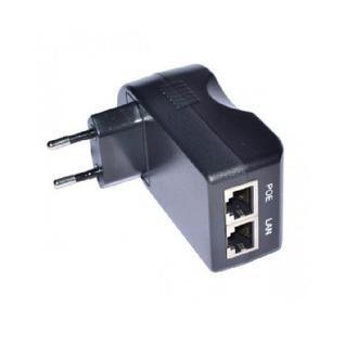 Инжектор сплиттер POE OSNOVO Midspan-1/151A