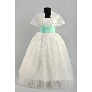 Платье детское 120а, р/р 128-152 см