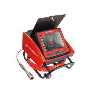 Телеинспекционное (видеодиагностическое) устройство ROCAM 3 MULTIMEDIA (Рокам 3 Мультимедиа