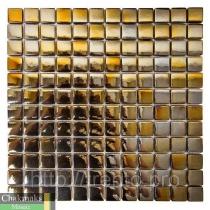 Мозаика из стекла Vittorio 23
