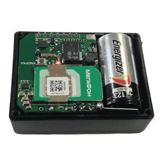 GPS-трекер Proma Sat 911 MINI