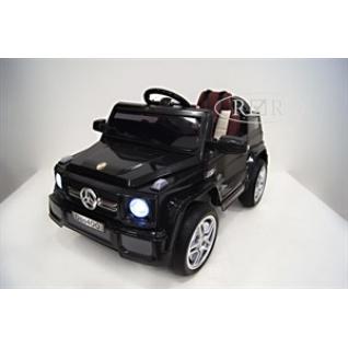 Детский электромобиль Mercedes O004OO