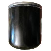 Фильтр-осушитель пневматической системы Challenger