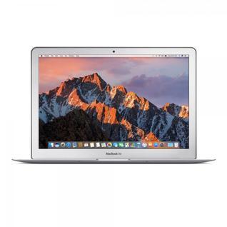 "Ноутбук MacBook Air 13"" 2017 i5/1.8/8/128 MQD32 Apple"