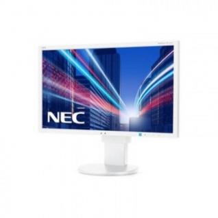 Монитор 22 NEC (E224Wi)1920x1080/IPS/16*10/D-Sub/D-Sub/DVI-D/DP