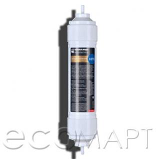 Новая вода K870 картридж сорбционный для фильтров Expert Новая вода