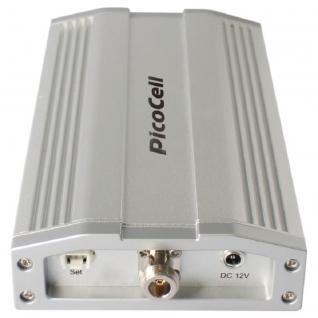 Репитер PicoСell E900 SXB+