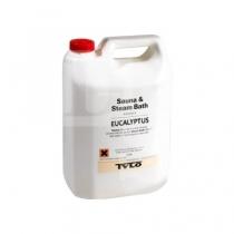 Ароматизатор Tylo Эвкалипт для парогенератора (5 л, арт. 90022007)