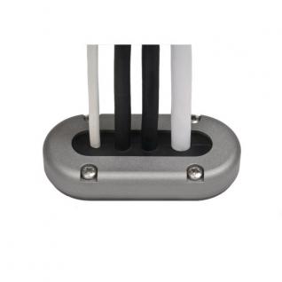 Scanstrut Сальник кабельный водонепроницаемый Scanstrut DS-multi мульти до 15 мм из алюминия