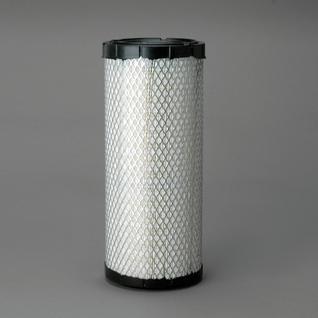 Фильтр воздушный Donaldson P827653