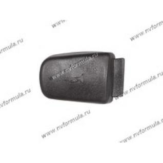 Кнопка звукового сигнала левая Волга-3110-3402051