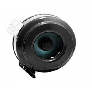 Вентилятор канальный AIR SC DVC-160