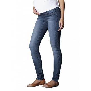 Джинсы женские Maternity Super Skinny Jeans