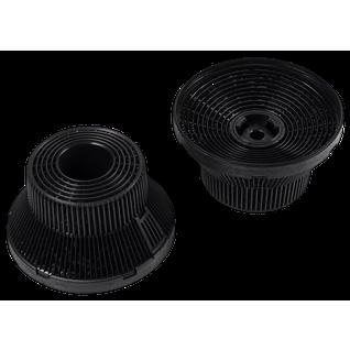 Комплект фильтров C3C (Slimlux II) KUPPERSBERG