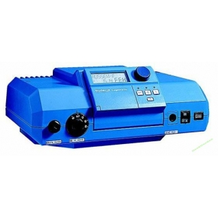 Система управления Logamatic 2109 (30005510)
