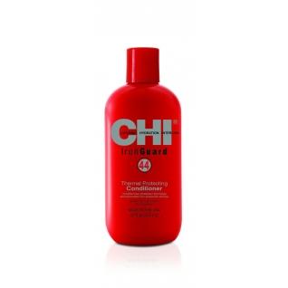 CHI IRON GUARD 44 CONDITIONER - Кондиционер термозащита