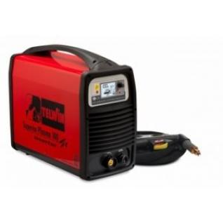 Аппарат плазменной резки SUPERIOR PLASMA 100 230V 400V + ACC