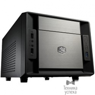 Cooler Master MidiTower Cooler Master Elite 120 RC-120A-KKN1