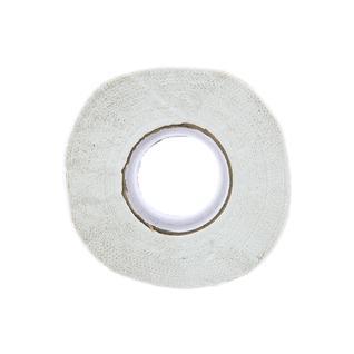 Бумага туалетная 30 м reFluty вторичное целлюлозное волокно, 10 шт
