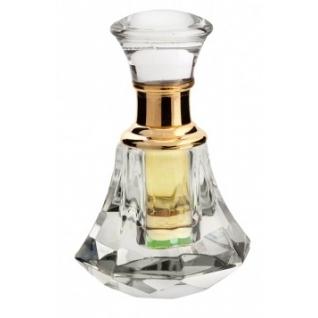 Арабские духи - Концентрированое парфюмерное масло Зейтун №1 Ваниль