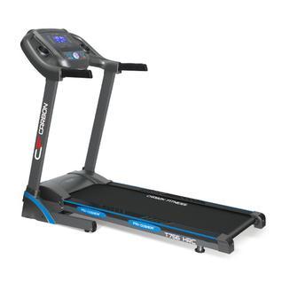Carbon Fitness Беговая дорожка Carbon Fitness T756 HRC