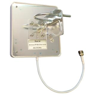 Комплект PicoCell 1800/2000 SXB PicoCell