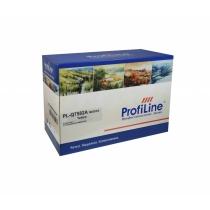 Картридж PL-Q7582A №503A для принтеров HP Color LaserJet 3800, CP3505 Yellow 6000 копий ProfiLine 22741-03