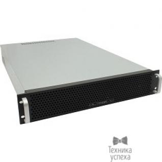 "EXEGATE Exegate EX172964RUS Серверный корпус Exegate Pro 2U2098L <RM 19"", высота 2U, без БП, USB>"
