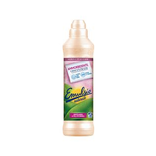 Кондиционер концентрированный Emulsio Naturale 750 мл аромат нероли и арганы