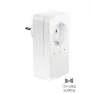 D-Link D-Link DHP-P338AV/A1A PowerLine-адаптер