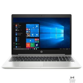 "Hp HP ProBook 430 G7 8MG86EA Pike Silver 13.3"" FHD i5-10210U/8Gb/256Gb SSD/W10Pro"