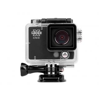 Экшн камера XRide Ultra HD (DV755) xRide