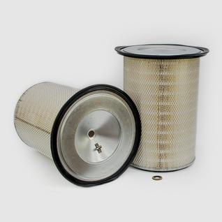 Фильтр воздушный Donaldson P145702