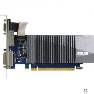 Asus ASUS GT710-SL-1GD5-BRK RTL