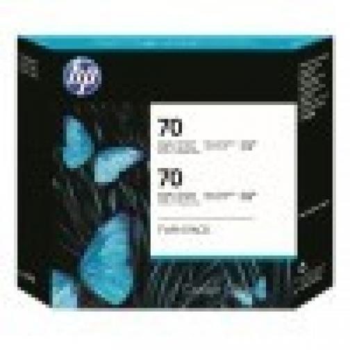 Картридж HP CB340A оригинальный 852517