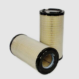 Фильтр воздушный Donaldson P781039