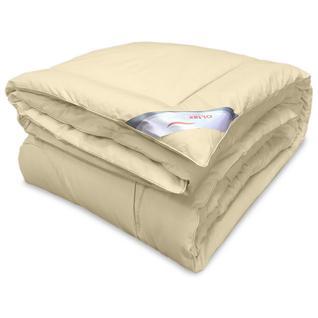 Одеяло Ol-Tex 140х205 Меринос, теплое (ОМТ-15-4)