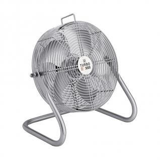 Вентилятор напольный Soler & Palau Turbo-3000