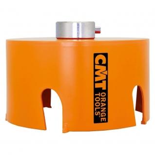 Коронка CMT HW d=270 550-270
