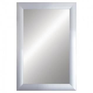 Зеркало KD_ настенное Attache 1801 СЕ-1 (644х436) серебро