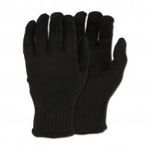 Made in Germany Перчатки Security чёрные