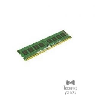 Kingston Kingston DDR3 DIMM 8GB (PC3-10600) 1333MHz KVR1333D3N9/8G