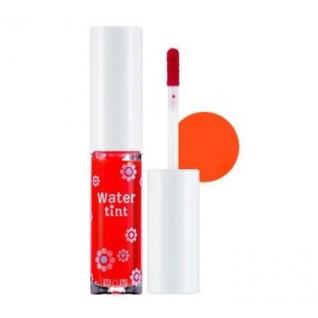 Пигмент-тинт для губ Water Tint VOV 03