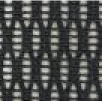 Метта Кресло SAMURAI S3
