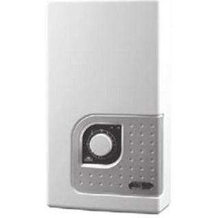 Водонагреватель проточный электрический Kospel KDE 27 Вonus