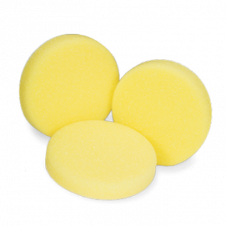 schwamm твёрдый полировальный круг 160 х 30 см KOCH-CHEMIE
